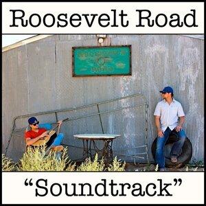 Roosevelt Road 歌手頭像