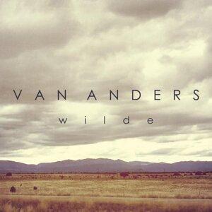 Van Anders