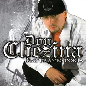 Don Chezina