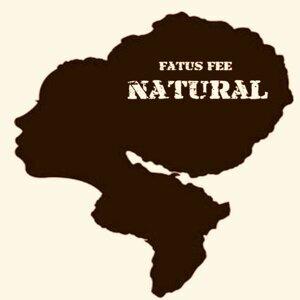 Fatus Fee 歌手頭像