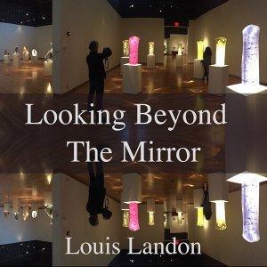 Louis Landon (路易斯蘭登)