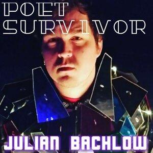 Julian Bachlow