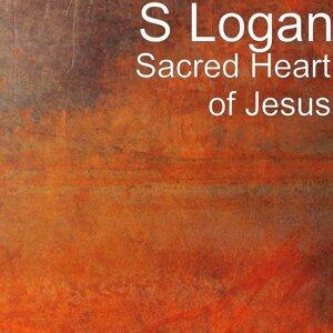 S Logan 歌手頭像