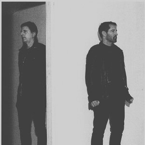 Nine Inch Nails アーティスト写真