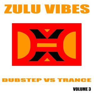Zulu Vibes 歌手頭像