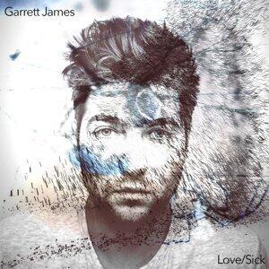 Garrett James 歌手頭像