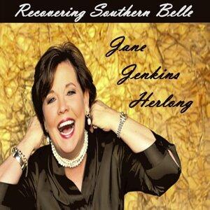 Jane Jenkins Herlong 歌手頭像