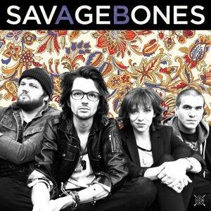 Savage Bones 歌手頭像