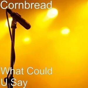 Cornbreadd