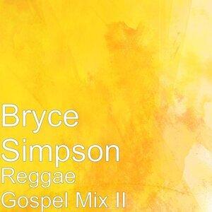 Bryce Simpson 歌手頭像