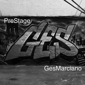 Ges Marciano 歌手頭像