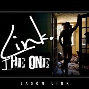 Jason Link 歌手頭像