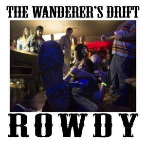 The Wanderer's Drift
