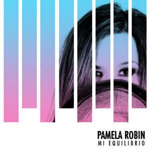 Pamela Robin 歌手頭像