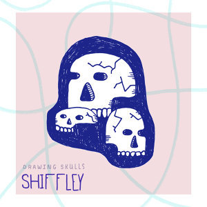 Shiffley