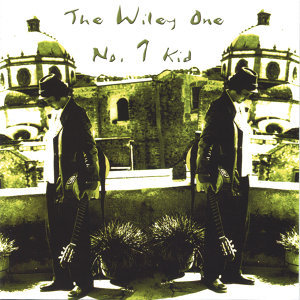 The Wiley One