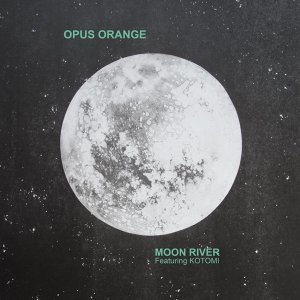 Opus Orange 歌手頭像