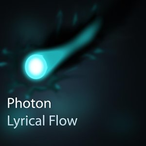 Photon 歌手頭像