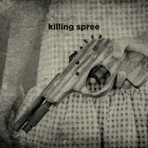 Killing Spree 歌手頭像
