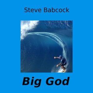 Steve Babcock 歌手頭像