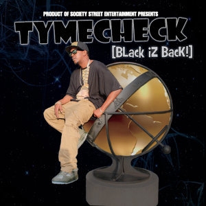 Tymecheck 歌手頭像