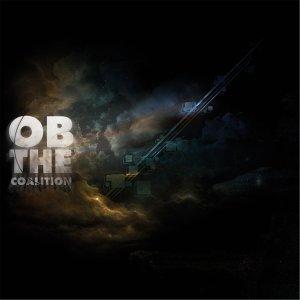 O.B. 歌手頭像