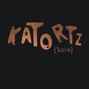 Katortz 歌手頭像