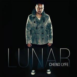 Cheno Lyfe