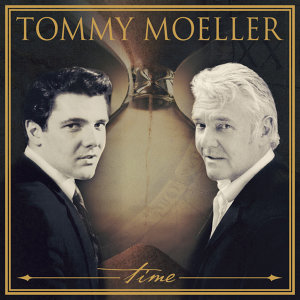 Tommy Moeller 歌手頭像