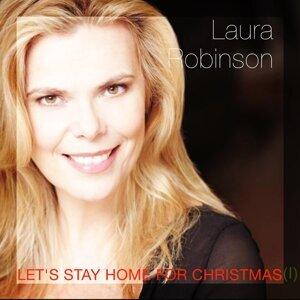 Laura Robinson 歌手頭像