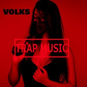 Volks 歌手頭像