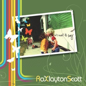 Rox Clayton Scott 歌手頭像