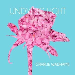 Charlie Wadhams