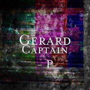 Gerard 歌手頭像