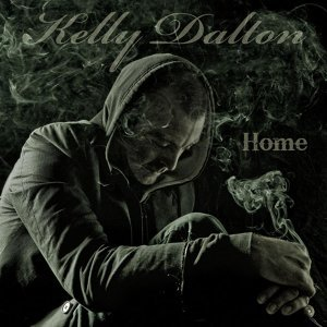 Kelly Dalton