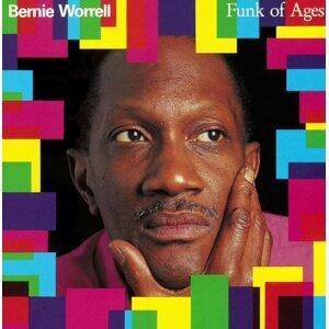 Bernie Worrell 歌手頭像