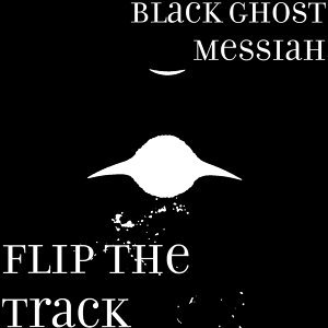 BLACK GHOST MESSIAH 歌手頭像