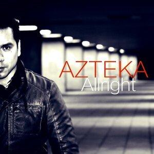 Azteka 歌手頭像