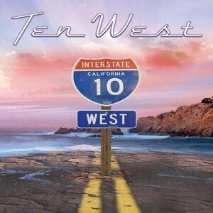 Ten West 歌手頭像