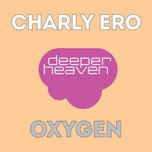 Charly Ero 歌手頭像