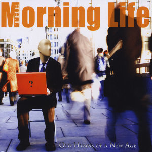 The Morning Life 歌手頭像
