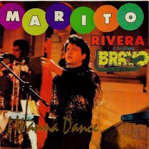 Marito Rivera Y Su Grupo Bravo 歌手頭像