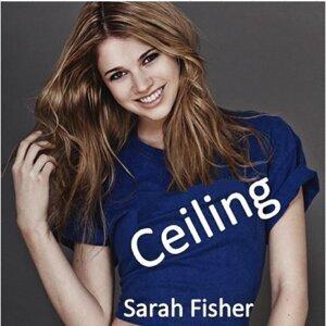 Sarah Fisher 歌手頭像