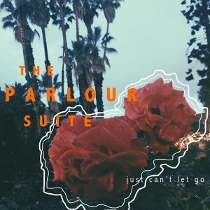 The Parlour Suite 歌手頭像