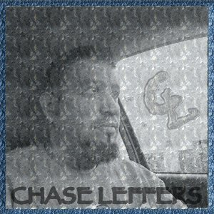 Chase Leffers 歌手頭像