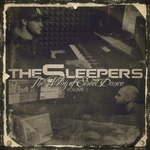 The Sleepers RecordZ 歌手頭像