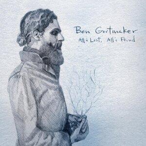 Ben Gortmaker