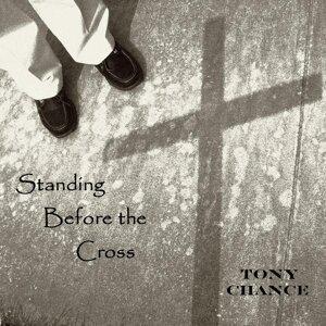 Tony Chance 歌手頭像