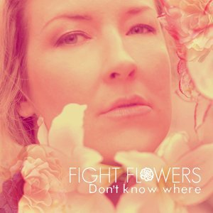 Fight Flowers 歌手頭像