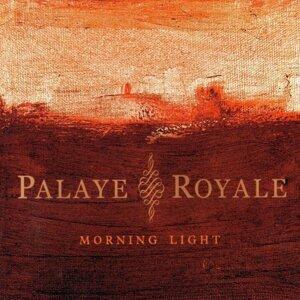 Palaye Royale 歌手頭像